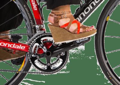 Pedal Plate Adapter Converter Look Keo Roadbike shoes