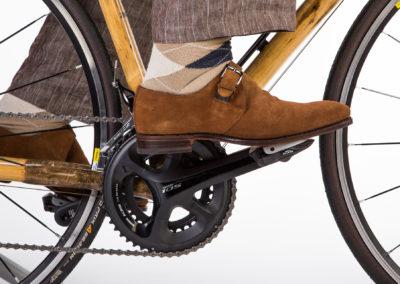 Shimano SPD-SL Vans Pedal Plate Converter Adapter Shoes road bike