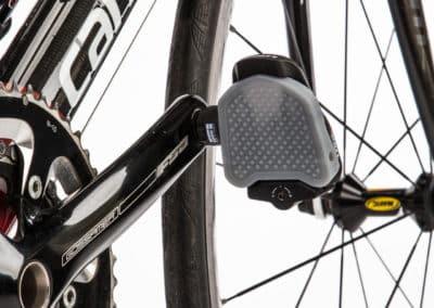 Look Keo(Max) Pedal Plate Converter Adapter road bike