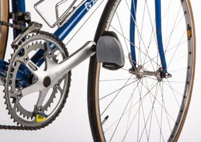 Gazelle Trim Trophy Pedal Plate 3